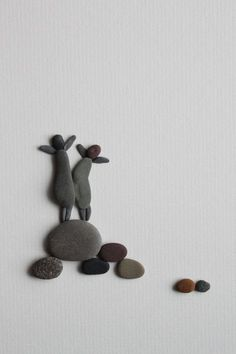 (60) Vodafone Webmail :: Hi, Aroha! We found new Sea Glass and Pebble Art Pins and boards for you!