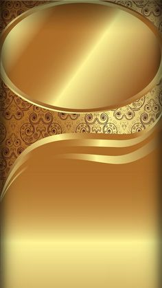 Wallpaper for your phone, i wallpaper, gold wallpaper phone, wallpaper Gold Wallpaper Phone, Golden Wallpaper, Paper Wallpaper, Wallpaper Iphone Disney, Cellphone Wallpaper, Wallpaper Backgrounds, Tapete Gold, Gold Background, Shades Of Gold
