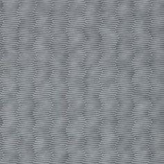 behang zoffany Cascade 312154 cascade vinyl behangpapier