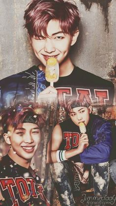 Read BTS from the story 💟💟Kpop Resimler💟💟 by rabkarkook (RabKarr) with reads. Jimin, Rapmon, Bts Bangtan Boy, Seokjin, Kim Namjoon, Jung Hoseok, Foto Bts, Bts Photo, Bts Rap Monster