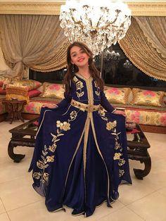 ملابس عيد 2016 موديلات التكشيطة للبنوتات ~ أم عمران