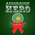 Acordeon Virtual - http://www.jogosdokizi.com.br/jogo-sanfona-hero-virtual-acordeon/ #Acordeon, #Guitar-Hero, #Jogos-De-Musica, #Sanfona #Jogos-de-Musica