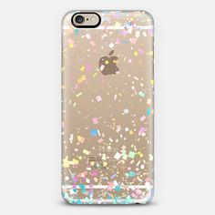 @casetify sets your Instagrams free! Get your customize Instagram phone case at casetify.com! #CustomCase Custom Phone Case   Casetify   Graphics   Painting   Transparent    Organic Saturation