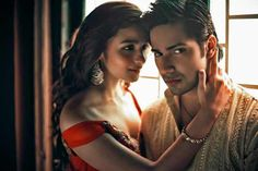 Movie Review….Humpty Sharma Ki Dulhaniya…..Varun n Alia Wins with their Romance…!!!