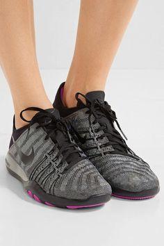 3b4fb5d3135 Superga 2790 ACOTW Linea Up and Down Black Platform Sneakers