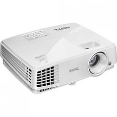 Benq MS524 Projector-White