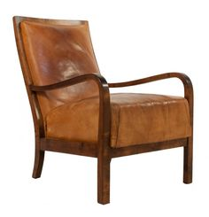 Swedish Grace Lounge Chair, 1920s | From a unique collection of antique and modern lounge chairs at https://www.1stdibs.com/furniture/seating/lounge-chairs/