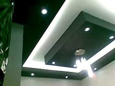 Modern Gypsum Ceiling Designs Ceiling Design Ideas