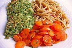 Karamellisierte Karotten, ein tolles Rezept aus der Kategorie Gemüse. Bewertungen: 51. Durchschnitt: Ø 4,2.