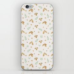 Buy AutumnForest2 iPhone Skin by ekkoprintables. Worldwide shipping available at Society6.com. Just one of millions of high quality products available. #autumn #autumnphonecase #phonecase #fall #autumnvibes #autumndecor Iphone Skins, Iphone 8 Plus, Vinyl Decals, Fall Decor, Bubbles, Phone Cases, Autumn, Stuff To Buy, Products