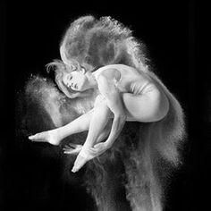 DancinPhotos: Lois Greenfield - #4