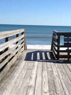 ATLANTIC BEACH,NC.