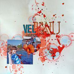 VelEau | par céc30x30