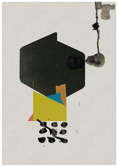 Jesús Perea - visual artist