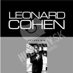 Leonard Cohen - I'm Your Man od 17,49 €