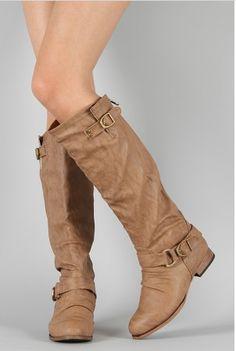 http://www.urbanog.com/Wild-Diva-Tosca-01A-Riding-Knee-High-Boot_109_8190.html