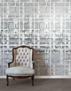 Dreams, Smoke - Wallpaper Tiles