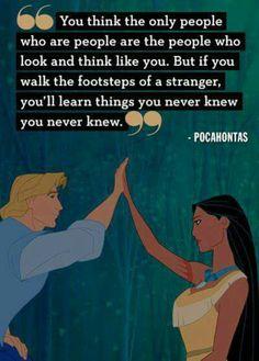 Fav Disney movie.