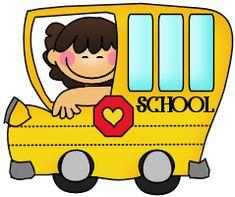 you might be an elementary ed major if school bus art school rh pinterest com Back to School Clip Art Magic School Bus Clip Art