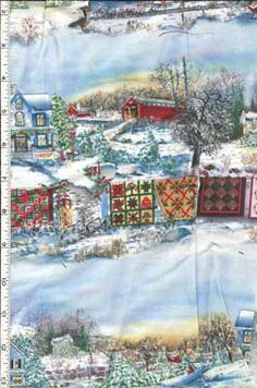 Rebecca Barker on fabric House Quilts, Barn Quilts, Decoupage Art, Animal Quilts, Landscape Quilts, Panel Quilts, Traditional Art, Textile Art, Making Ideas