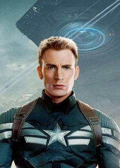 Follow us on our other pages ..... Twitter: @comicbkcrusader Tumblr: comicbookcrusader.tumblr.com marvel the avengers iron man captain america civil war follow follow4follow http://ift.tt/1SlmODC