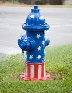 Google Image Result for http://steelturman.typepad.com/photos/uncategorized/2007/09/26/fire_hydrant_red_white_and_blue_fla.png