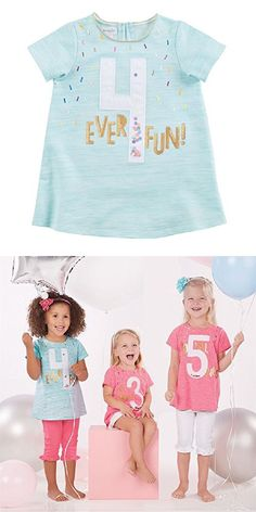 7fa63d731 11 Best Mud Pie baby images   Boy baby clothes, Baby boy outfits ...