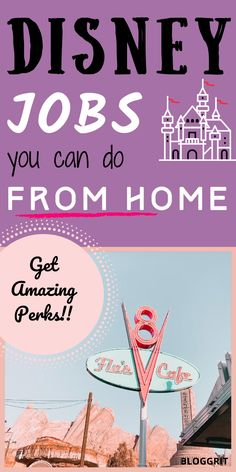 Work From Home Careers, Legit Work From Home, Work From Home Business, Online Work From Home, Work From Home Opportunities, Ways To Earn Money, Earn Money From Home, Way To Make Money, Job Work