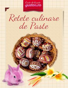 Slideshow search results for retete Paste, Halloween, Food, Pdf, Search, Honey, Recipes, Book, Drawings