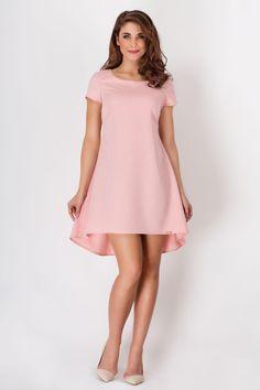 bafd88cbef  modeladen  damenmode  mode  fashiontrend  fashionista  fashionkilla   womensfashion  shopping