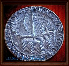 Paypal Money Adder 2017, Navi, Cogs, Wax Seals, Archaeology, Sailing Ships, Personalized Items, Coins, Stamps