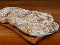 Südtiroler Schüttelbrot The Effective Pictures We Offer You About Bread Baking chicken recipes A qua Cheese Recipes, Bread Recipes, Baking Recipes, Dessert Recipes, Cheesecake Recipes, Bake Mac And Cheese, Mac And Cheese Homemade, Healthy Sandwiches, Sandwiches For Lunch