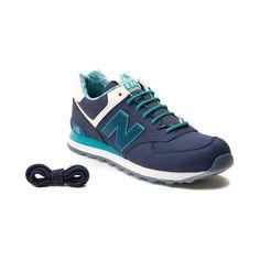 0083295d6478 Shop for Mens New Balance 574 Athletic Shoe