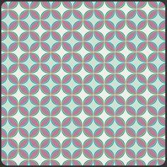 Bespoken Beaded Gems in Topaz by Patricia Bravo Art Gallery fabric- 1 yard