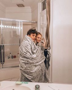 100 Cute And Sweet Relationship Goal All Couples Should Aspire To - Page 44 of 100 Relationship Goals couple goals pictures Cute Couples Photos, Cute Couple Pictures, Cute Couples Goals, Cute Boyfriend Pictures, Sweet Love Pictures, Cute Photos, Cute Things Couples Do, Love Pics, Goofy Couples