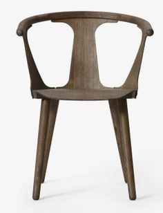 In Between chair - &Tradition 375euro