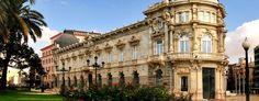 Cartagena Spain #trivo