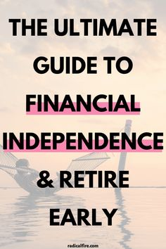 Financial Peace, Financial Literacy, Financial Tips, Financial Planning, Budgeting Finances, Budgeting Tips, Dividend Investing, Early Retirement, Retirement Advice