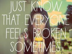 hipster quotes tumblr | hipster quotes | Tumblr | We Heart It