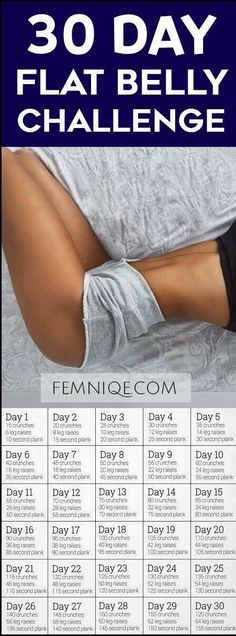 You Can See Here The Venus Factor System To Get Your Sexiest Body Ever ! More Info :