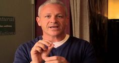 Doug Willen shares a quick tip for treating wrinkles using only Emu Oil and Aloe Vera Gel! Doug Willen, is a NYC . Natural Wrinkle Remedies, Wrinkled Skin, Cold Sore, Prevent Wrinkles, How To Get Rid, Good Skin, Emu Oil, Youtube, Essential Oils