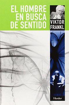 El hombre en busca de sentido de Viktor Emil Frankl http://www.amazon.es/dp/8425423317/ref=cm_sw_r_pi_dp_5YBMwb1N8AVH0