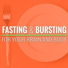 How Skinning Boosts Memory. Combining fasting and bursting raises growth hormone and positively affects other hormones involved with weight loss, anti-aging, and brain function.