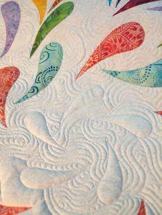 Sampaguita Quilts: Thread choices http://sampaguitaquilts.blogspot.com/2014/03/thread-choices.html