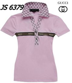 Cheap Brand Clothes
