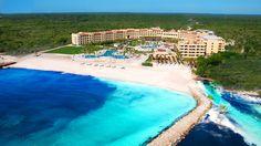 Hacienda Tres Rios in Playa Del Carmen, Mexico - All Inclusive Travel Deals