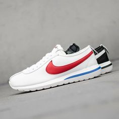 72add691073c Buy nike cortez free run   up to 35% Discounts