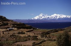 Fantastic hiking in the Lake Titicaca region of Peru and Bolivia. These tips will keep you safe!