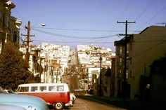 Everyday Life in the Past     , San Francisco, 1969.