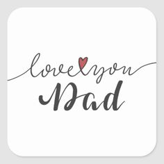 Fathers Day In Heaven, Happy Birthday In Heaven, Dad In Heaven, Happy Birthday Daddy, Happy Birthday Dad From Daughter, Dad Birthday Quotes, Birthday Message, Birthday Images, Birthday Ideas